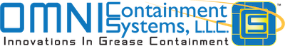 Omni Containment Systems Logo